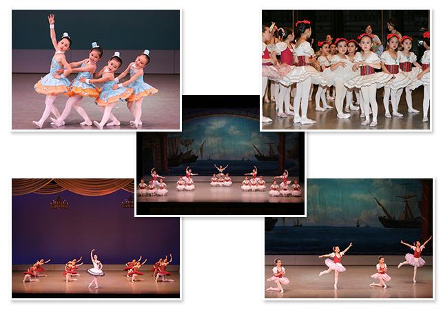 ballet-002